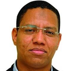 انتخاب رئيس البرلمان المغربي على أنقاض الديمقراطية