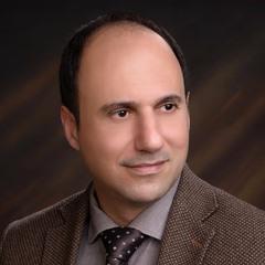 سباق أمريكي ـ روسي نحو الأكراد