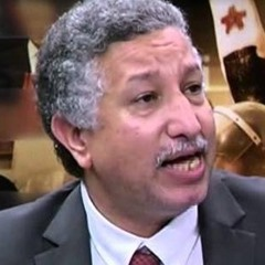 كيف نعيد مصر للمسار الديمقراطي بمصر؟
