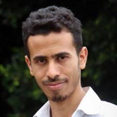 معركة الشرعية اليمنية مع الإمارات