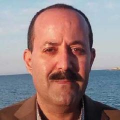 المصالحة المغاربية: هل هي أصعب من الخليجية؟
