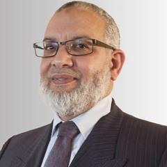 قراءة في تصريح الأمين العام لجماعة العدل والإحسان حول التطبيع الصهيوني المغربي