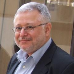 التطبيع الإماراتي الإسرائيلي: الترسيم الآثم