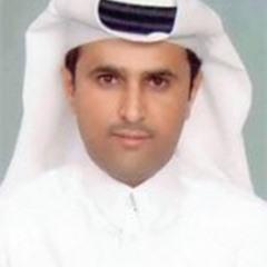 قطر عصية على الاستقطاب