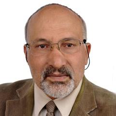 حركة النهضة التونسية في مواجهة دعوات الاستئصال