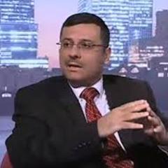 حدود الغضب السعودي
