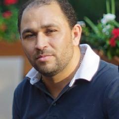 قراءة في قانون تقسيم الدوائر الانتخابية بمصر