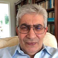 استفتاء على حكم تركيا أم على حكم العالم؟