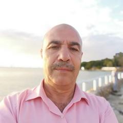 الشيخ جراح نموذج للمفارقة السياسية