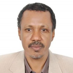 حرب إثيوبيا: تهديد أمن القرن الأفريقي