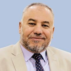 الحرية السياسية في الإسلام