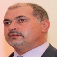 سياسة تونس الخارجية بين ثقافة الاستعمال والبناء المؤسسي