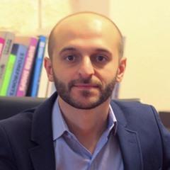 بين المعارضة المصرية واللبنانية