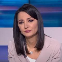 أنا صحفية في الشرق الأوسط ولن تسكتني الهجمات عبر الإنترنت