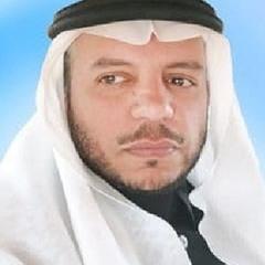 عن تسييس الحج وتدويل الحرمين مجددا