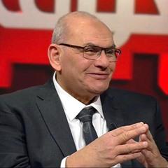 """وزيرة الصحة المصرية تعلن عن نجاح """"مناورة كورونا"""""""