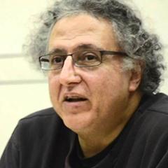 """عهد الـ""""سافاك"""": عندما كان تدخل إيران في لبنان محمودا"""