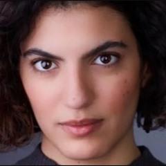 المملكة العربية السعودية تستضيف قمة حقوق المرأة.. إنه تمويه