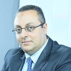 الشيخ جراح يقود ثورة الأمة