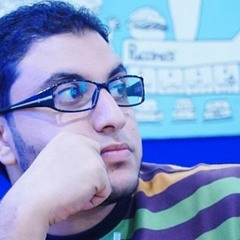 """مركزية """"الحالة الإسلامية"""" المصرية"""