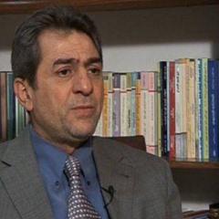 أين يقع العراق في سياسة الإدارة الأمريكية الجديدة؟