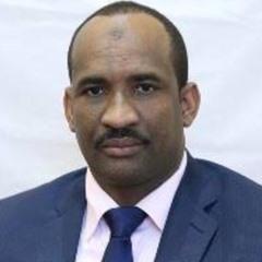 مآلات الانتقال القلق في السودان (1)