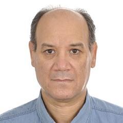 الخيارات المصرية أمام الملء الثاني لسد النهضة