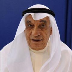 حوسة في الفضاء العربي