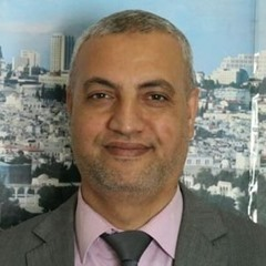 الأسرى عنوان الصمود الفلسطيني