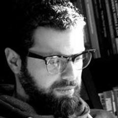 كيف حول نظام السيسي مذبحة رابعة إلى أسطورة تأسيسه؟