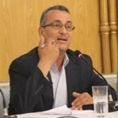 لا لمحاكمة المدنيين أمام القضاء العسكري