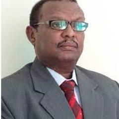 """تبعات """"انقلاب"""" الشركاء على """"الانتقال"""" في السودان!"""