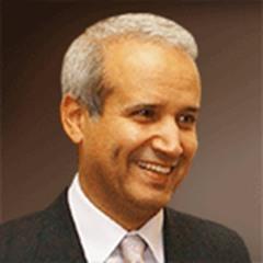 التبدلات السياسية تنعكس على اليمن