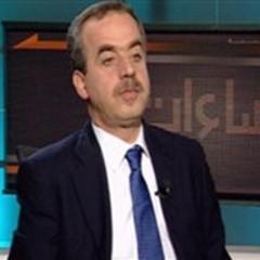 «داعش» وفضيحة الموصل