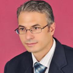 أحمد راضي.. وشجون من زمن صدام