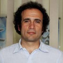 السبيل لمنازعة السلطوية في مصر