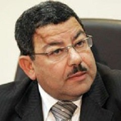 براءة مبارك المخلوع ومحاكمة الثورة