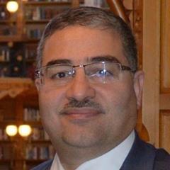 حول أطروحات فشل المعارضة المصرية بالخارج