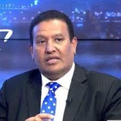 """هل سب """"أحمد الخطيب"""" والدة """"عبد الفتاح السيسي""""؟!"""