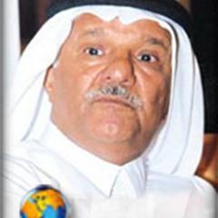 قطر دخلت في معراج الدول المتقدمة