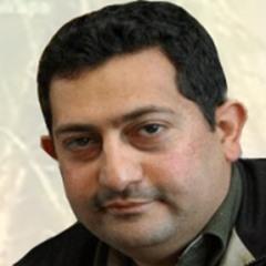 حتى لا تكون المبادرة المصرية غارة جديدة على غزة