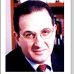 العرب وأسطورة القوة الأميركية!