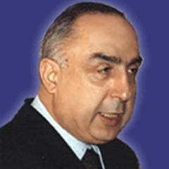 هزمنا