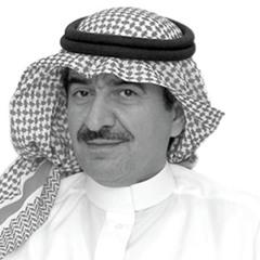 عربى21