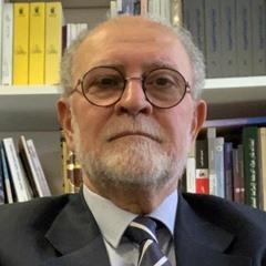 العثماني رئيس وزراء البلاط .. إننا منك براء
