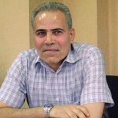 إيران والعرب والصراع في الشرق الأوسط