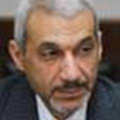 إعلام مصر .. والنقد الغائب للذات