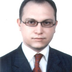 زعيم «العمال الكردستاني» على خطى الإسلام السياسي