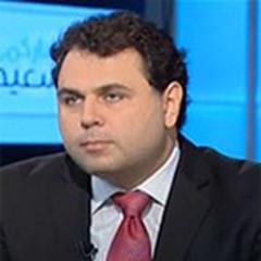الركود الصاخب: النظام التلفزيوني الأمني اللبناني المشترك
