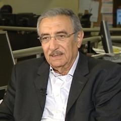 طلال أبو غزالة وحقوق الملكية الفكرية